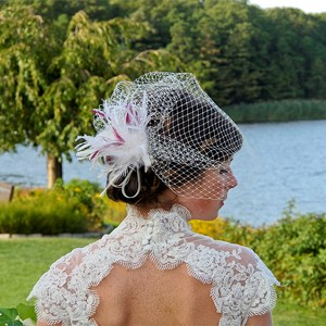 East Burke Wedding Videographer | Great Island Photography, LLC