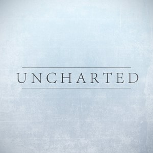 cedar springs mi christian rock band the uncharted