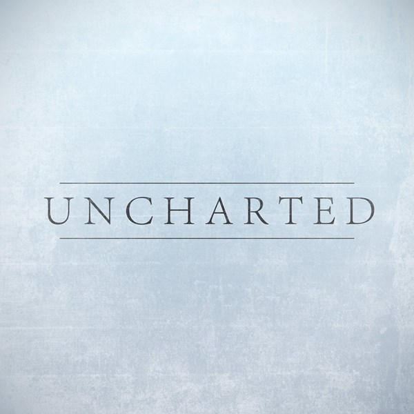 The Uncharted - Christian Rock Band - Cedar Springs, MI