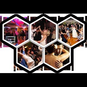 Missouri City Mobile DJ | Diamond T Productions