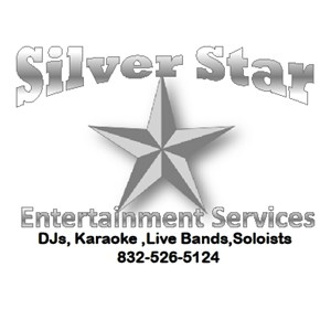 Houston Karaoke DJ | Silver Star Entertainment