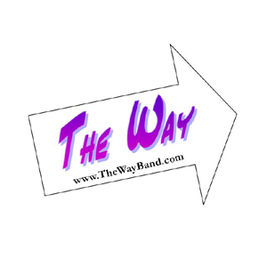 The Way - Classic Rock Band - Newfield, NY