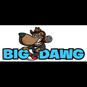 Queens Party Tent Rentals | BIg Dawg Party Rentals