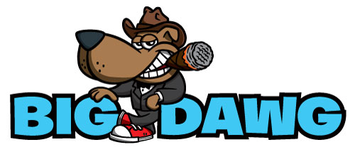 BIg Dawg Party Rentals - Party Tent Rentals - Brooklyn, NY