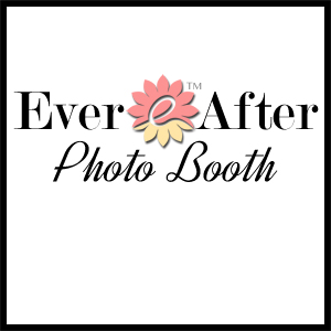 Ever After Photo Booth - Photo Booth - Kernersville, NC