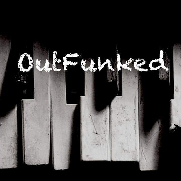 OutFunked - Jazz Band - Newtown, CT