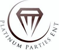 Platinum Parties Entertainment - Event Planner - Plano, TX