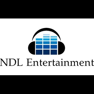 Tiger Sweet 16 DJ | NDL Entertainment