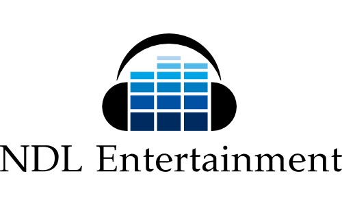 NDL Entertainment - Event DJ - Dawsonville, GA