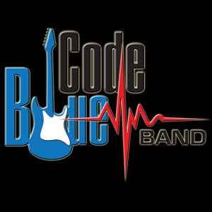 Bridal Veil 80s Band | Code Blue