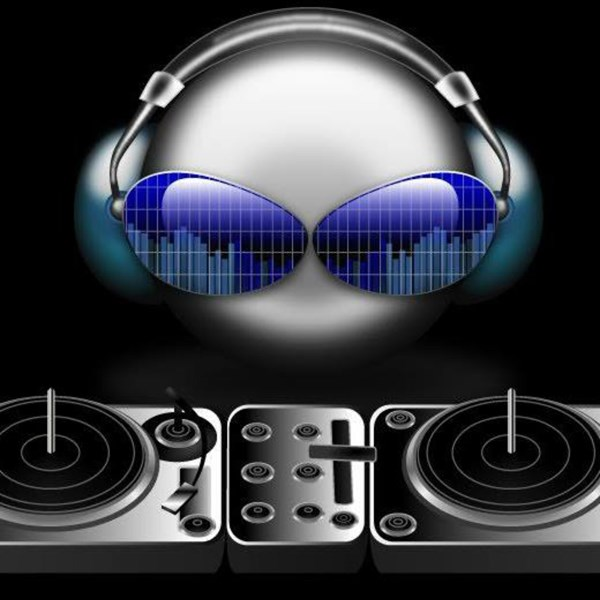 SoundGroove Entertainment  - House DJ - Whittier, CA