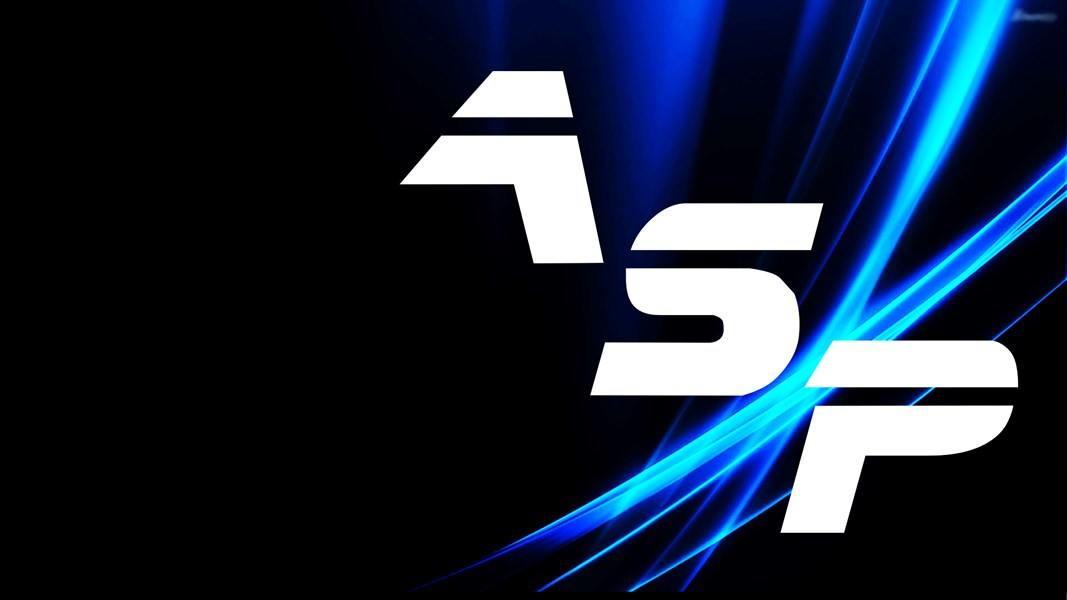 ASP Productions LLC - DJ - Coventry, CT