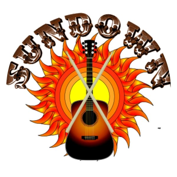 Sundown - Country Band - Oklahoma City, OK