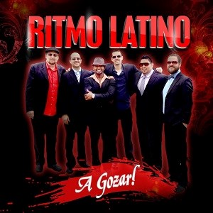 Arizona Salsa Band | Ritmo Latino