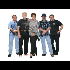 Wicomico Chur Oldies Band | Fastrac
