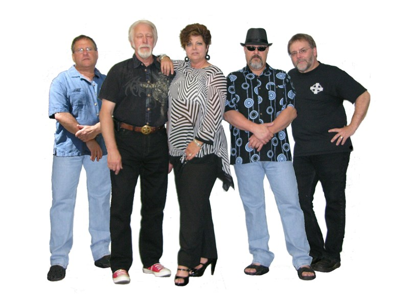 Fastrac - Classic Rock Band - Mechanicsville, VA