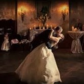 Buffalo Event DJ | Wedding DJ Light and Sound