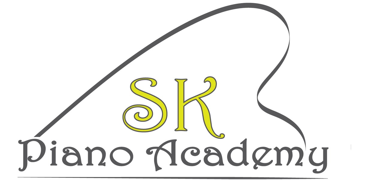 SK Piano Academy - Classical Pianist - Chesapeake, VA