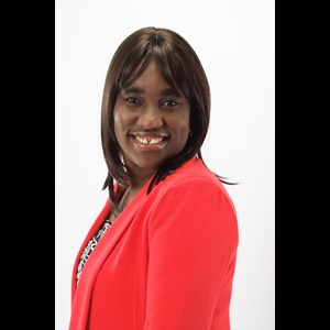 Riverside, CA Motivational Speaker | Jane John-Nwankwo