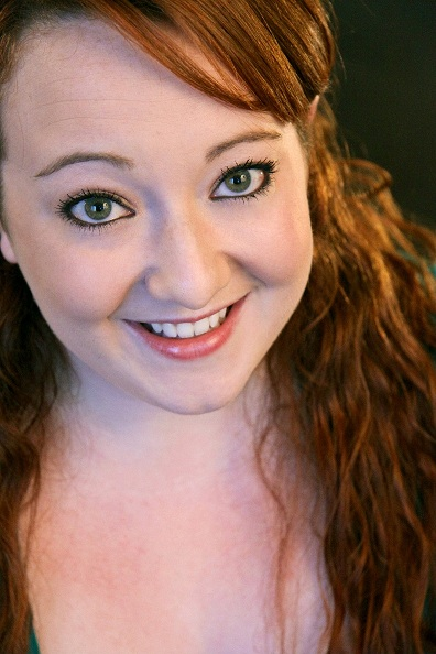 Shannon Connolly - Broadway Singer - Parlin, NJ