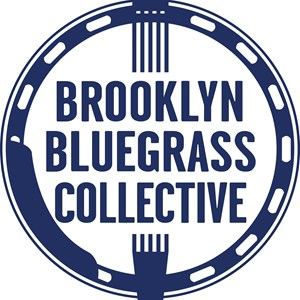Columbia Bluegrass Band | Brooklyn Bluegrass Collective