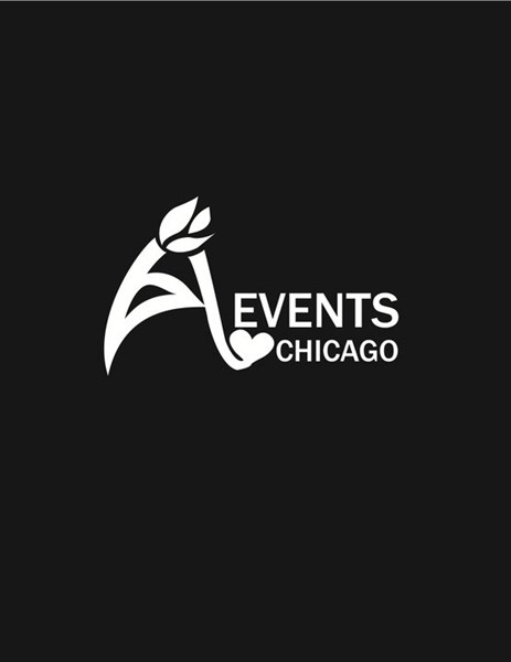 A. Events Chicago - Event Planner - Glen Ellyn, IL