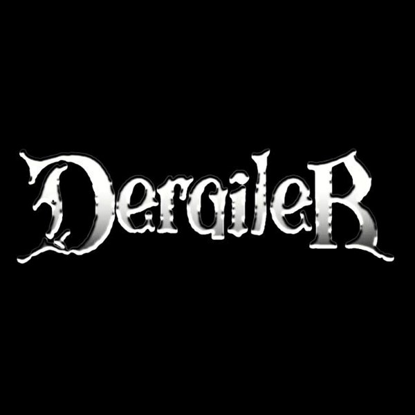 DERAILER - Rock Band - Edison, NJ