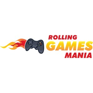 Baltimore Bounce House | Rolling Games Mania