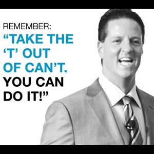 Henderson Author | James Malinchak - Las Vegas Motivational Speaker
