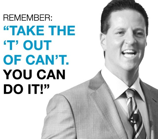 James Malinchak - Las Vegas Motivational Speaker - Motivational Speaker - Las Vegas, NV