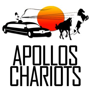 Mascotte Party Bus | Apollo's Chariots