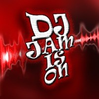 Tucson Club DJ | DJ Jam-Is-On