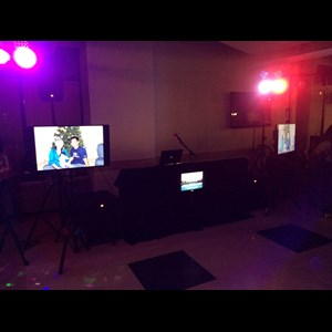 Washington House DJ | J MIKE PROFESSIONAL DJ SERVICE LLC