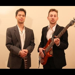 Closter Classical Duo | Combo Combo
