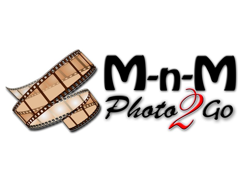 M-n-M Photo2Go - Photo Booth - Malone, NY