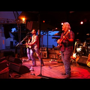 Tracys Landing Variety Band | Duke Brothers Band