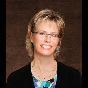 Madison, WI Motivational Speaker | Tina Hallis, Ph.D.