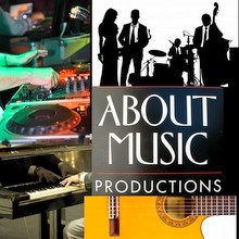 Buckland Latin DJ | About Music Pro: DJs, Musicians & Bands