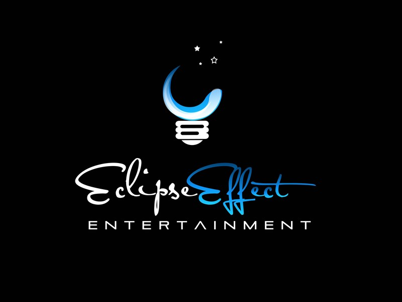 Eclipse Effect Entertainment - Mobile DJ - Hilo, HI