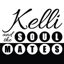 Wisconsin Soul Band | Kelli And The Soul Mates