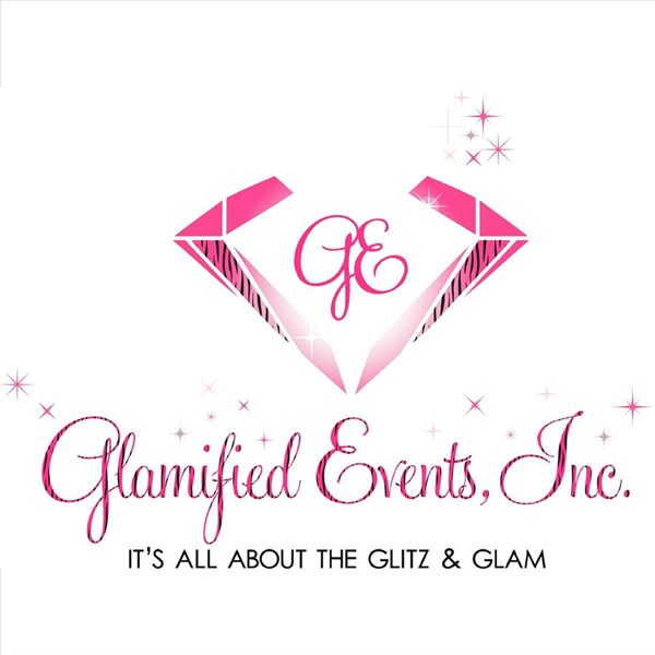 Glamified Events Inc - Event Planner - Hollywood, FL