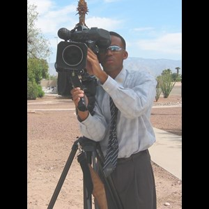Washington, DC Videographer | Virtual Video Solution