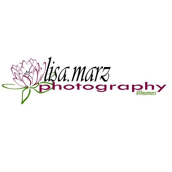 lisa marz photography - Photographer - San Jose, CA