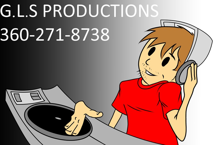 GLS PRODUCTIONS - Mobile DJ - Poulsbo, WA