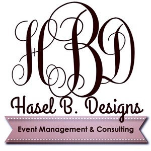 Pittsburgh Florist | Hasel B Designs
