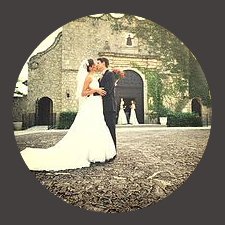 Vows-Media - Videographer - New Paltz, NY