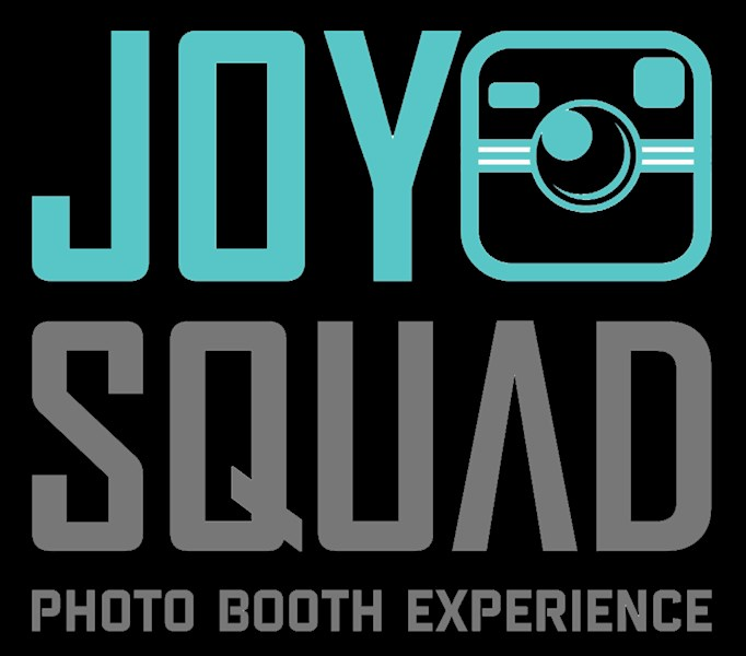 Joy Squad SoCal - Photo Booth - Irvine, CA