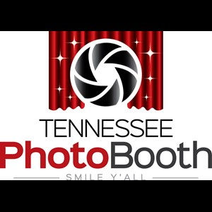 Nashville Photo Booth | Tennessee Photo Booth