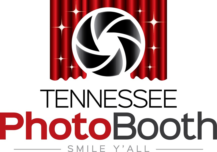 Tennessee Photo Booth - Photo Booth - Nashville, TN