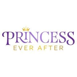 Denver Princess Party | Princess Ever After